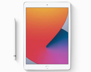 Apple iPad (2020) LTE