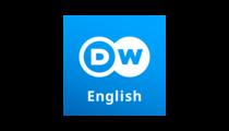 Deutsche Welle en