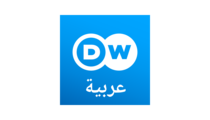 Deutsche Welle Arabic