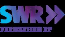 SWR Fernsehen RP