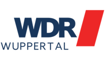 WDR Wuppertal