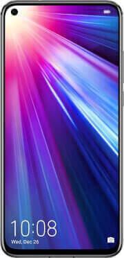 Huawei Honor View20