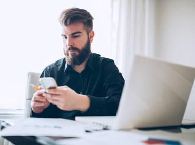Bin ich von der 3G-Abschaltung betroffen?