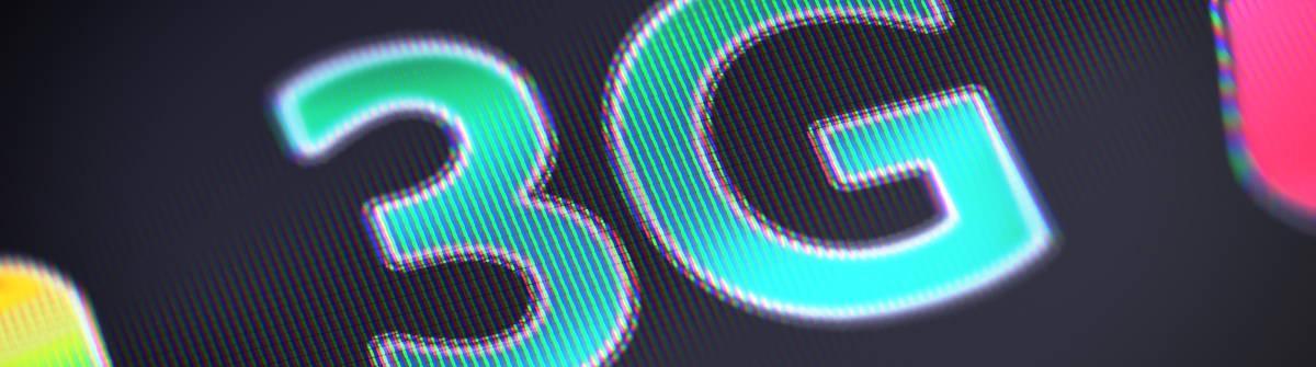 3G-Abschaltung in Deutschland: Was Handy-Nutzer wissen müssen