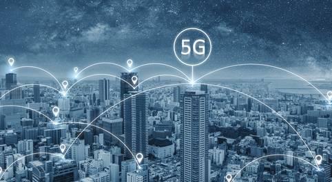 In Deutschland bieten mittlerweile die großen Netzbetreiber eine breite Auswahl an 5G-Tarifen an.