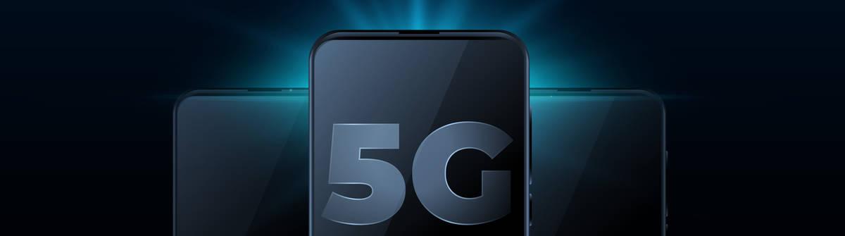5G Handys: Welche Modelle gibt es & kommen noch?
