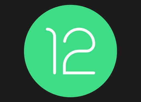 Fazit: Android 12 bietet spannende Features