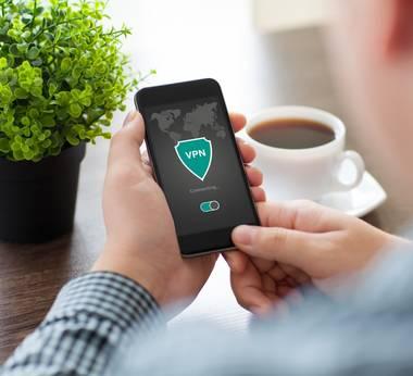 Warum solltest du einen VPN nutzen?