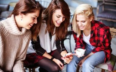 Mobil spielen: Das Beste an Online-Gaming via Apple Arcade