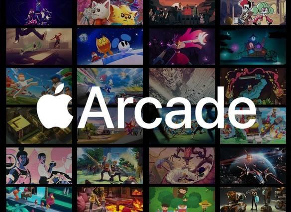 Fazit: Online Arcade Angebot überzeugt – günstige iPhones als Gaming-Smartphones bei yourfone im Shop