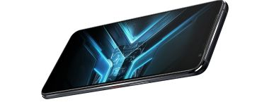 Gehäuse Asus ROG Phone 3