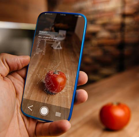 AR & iOS: Mehr Realität auf dem iPhone