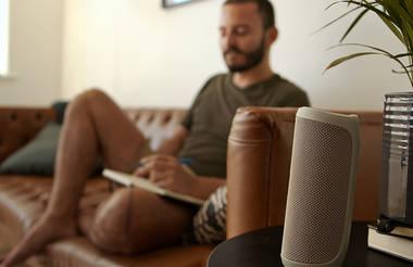 Die besten Bluetooth-Lautsprecher: Speaker fürs Smartphone im Test