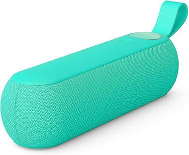 Libratone TOO Bluetooth Lautsprecher - der kompakte Speaker