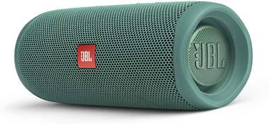 JBL FLIP 5 mobiler Bluetooth-Lautsprecher