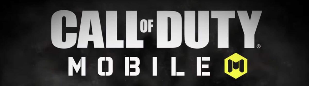 Call of Duty: Mobile – der Gaming Klassiker für das Smartphone