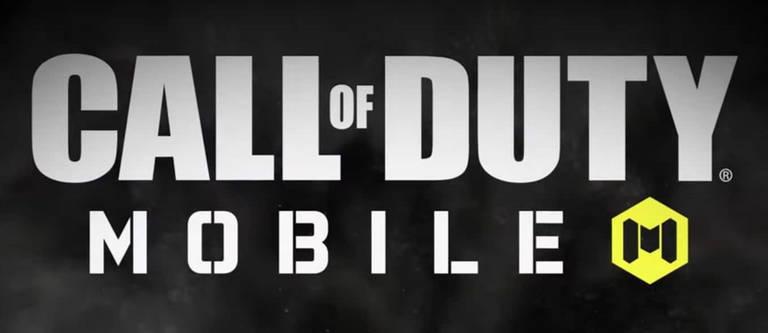 Call of Duty: Mobile – Gaming Klassiker fürs Smartphone