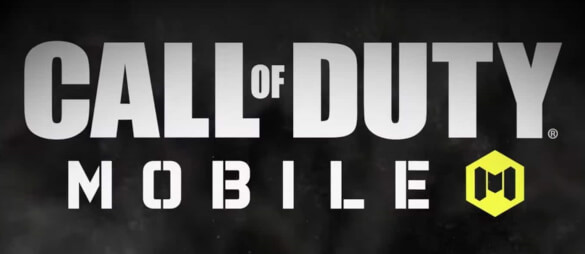Call of Duty: Mobile – Gaming Klassiker fürs Smartphone