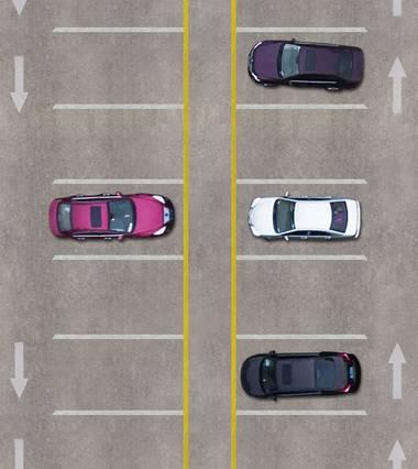 Flinkster - Die Carsharing-App der Deutsche Bahn
