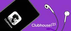 Clubhouse App: So bekommst du eine Einladung