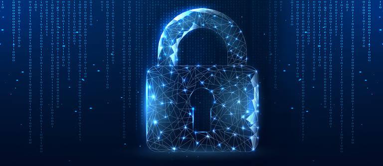 CyberGhost: Das beste Datenschutztool für deine Anonymität
