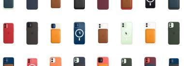 das neue iPhone 12 mini