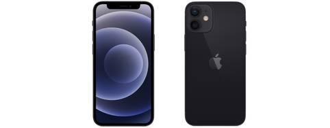 Unser Deal – Alle Top-Features des Apple iPhone 12 mini im Überblick