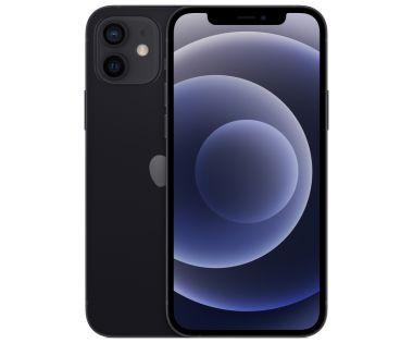 Unser Deal – das Apple iPhone 12