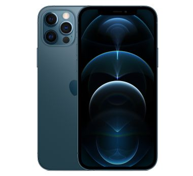 Unser Deal – das Apple iPhone 12 Pro