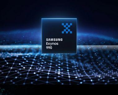 Es kommt auf die inneren Werte an – Wie das Samsung Galaxy S20 an Prozessor, RAM, Betriebssystem, Kamera und Akku zeigt