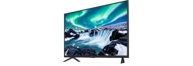 Mi LED TV 4A 32 Zoll Smart TV gratis