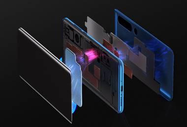 Xiaomis bestes Display bisher – mit 90 Hz