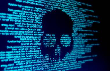 Virenschutz: So checkst du die Sicherheit auf deinen digitalen Geräte