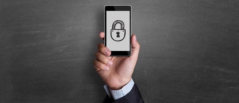 Digitale Sicherheit: Die Checkliste fürs Handy & Co.