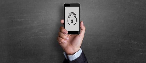 Digitale Sicherheit in 2020: Die Checkliste fürs Handy & Co.