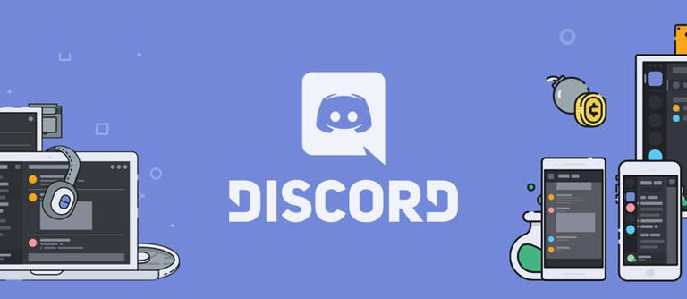 Discord-App