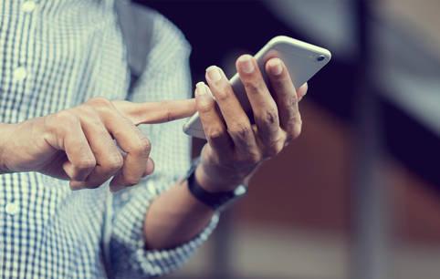 Verwaltung von Dual-SIM – intuitiv und einfach gelöst
