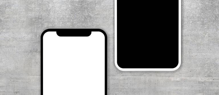 Dual-SIM-Handy:  Die Top-Smartphones mit 2 SIM-Karten