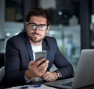eSIM – so funktioniert der Umstieg bei yourfone