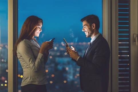 eSIM Tarife – yourfone bietet unterschiedliche eSIM Verträge