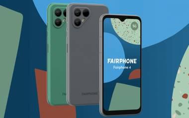 Was macht die Marke Fairphone anders?