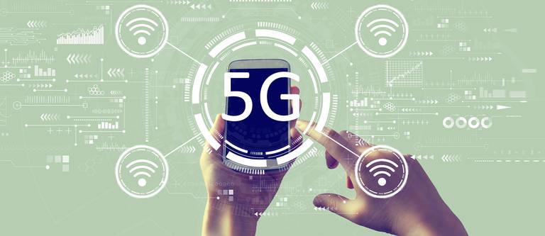 Falsche Tarife für LTE-Smartphones