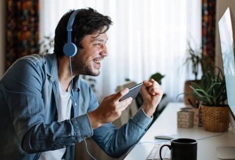 Controller und Headsets für Fortnite Mobile