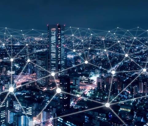 Fortnite Mobile - kein Fortnite ohne LTE