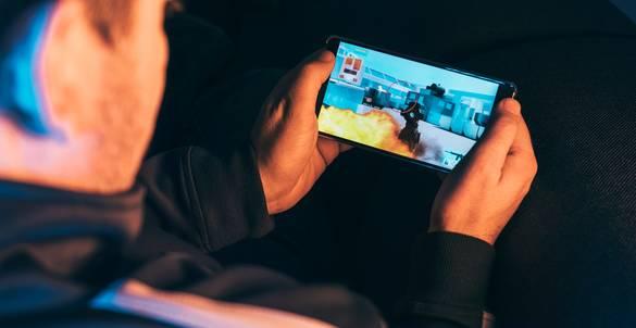 Die 2020er Trends für mobile Gaming Gadgets