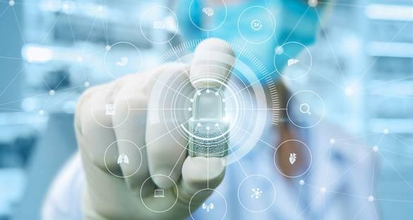 Fazit – die Gadget Welle geht in 2020 weiter
