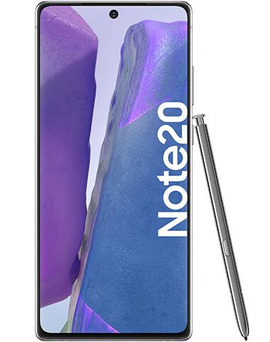 Samsung Galaxy Note 20 4G
