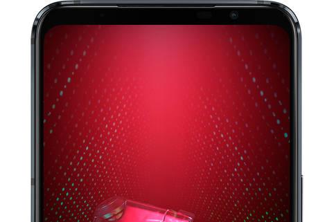 Gaming-Handy Asus ROG Phone 5