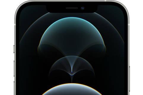 Top-Gerät iPhone 12 Pro Max