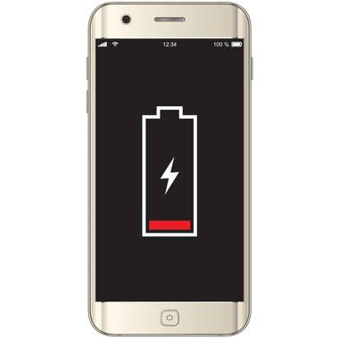 Den Smartphone Akku laden – Mythos Nummer 1 des Aufladens
